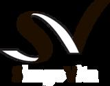 Picture for manufacturer Shagovita