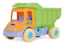 Изображение Wader грузовик Art. 54130