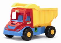 Attēls Wader kravas mašīna Art. 32151
