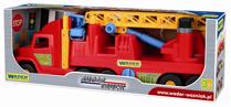Attēls Wader ugunsdzēsēju mašīna Art. 36570