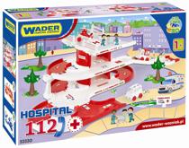 Изображение Wader больница Art. 53330