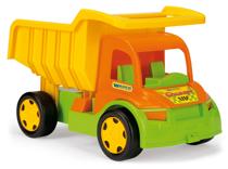 Изображение Wader грузовик Art. 65005