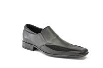 Изображение Классические туфли NEMAN