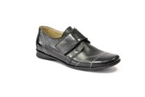 Изображение Классические лаковые туфли Shagovita