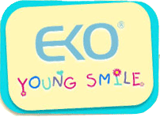 Picture for manufacturer EKO young smile
