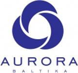 Picture for manufacturer AURORA BALTIKA