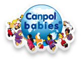 Picture for manufacturer Canpol babies