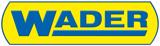 Picture for manufacturer Wader