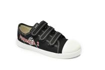 Изображение Спортивные ботинки Vi-GGa-Mi