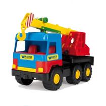 Attēls Wader kravas mašīna Art. 32001