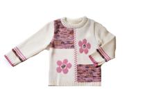 Изображение Вязаный свитер