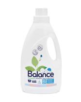 Изображение BALANCE моющее средство для детской одежды