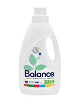 Изображение BALANCE экологическое моющее средство для цветных тканей