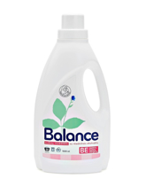 Изображение BALANCE универсальный смягчитель для тканей (1,5 л)