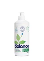 Изображение BALANCE средство для мытья посуды с экстрактом алоэ