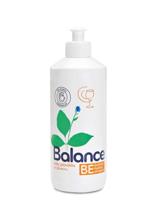 Изображение BALANCE средство для мытья посуды с глицерином