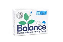 Изображение BALANCE детское туалетное мыло (90 г)