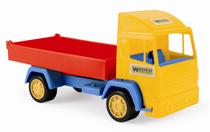 Attēls Wader kravas mašīna Art. 38082