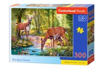 Attēls Castorland puzle Art.  B-030132