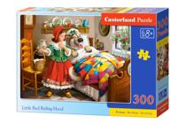 Picture of Castorland puzle Art. B-030118