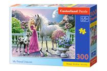 Picture of Castorland puzle Art. B-030088
