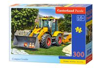 Picture of Castorland puzle Art. B-030064