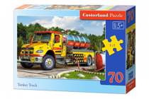 Picture of Castorland puzle Art.  B-007127
