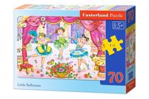 Picture of Castorland puzle Art. B-007059