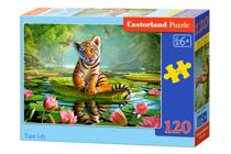 Picture of Castorland puzle Art. B-13296