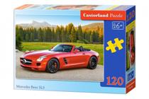 Picture of Castorland puzle Art. B-13081