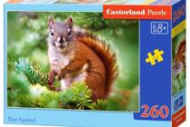 Attēls Castorland puzle Art. B-27422