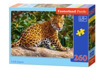 Picture of Castorland puzle Art. B-27392