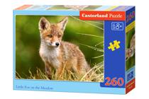 Picture of Castorland puzle Art. B-27354