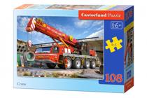 Attēls Castorland puzle Art. B-010066