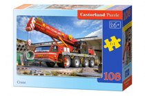 Picture of Castorland puzle Art. B-010066