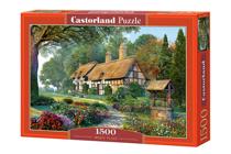 Attēls Castorland puzle Art. C-150915