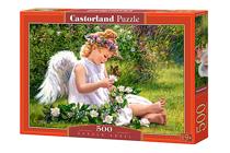 Изображение Castorland пазлы Art. B-51991