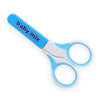 Изображение Baby Mix ножницы Art. H016