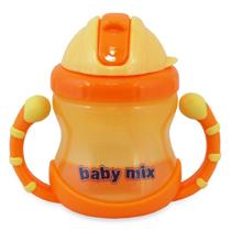 Attēls Baby Mix nepārlejāmā krūzīte Art. GLT-C005