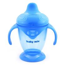 Attēls Baby Mix nepārlejāmā krūzīte Art. RA-C1-1711