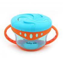 Изображение Baby Mix непросыпайка Art. RA-D4-0410