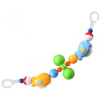 Изображение Baby Mix погремушка для коляски Art. 50110A