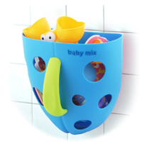 Изображение Baby Mix корзинка Art. BH-708