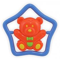 Изображение Baby Mix погремушка Art. 175