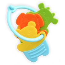 Изображение Baby Mix погремушка Art. 281