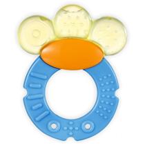 Attēls Baby Mix zobu graužamais Art. 9349