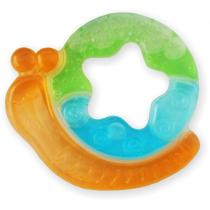 Attēls Baby Mix zobu graužamais Art. 9498