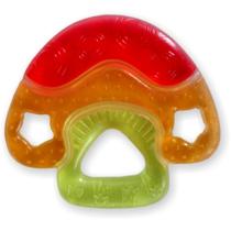 Attēls Baby Mix zobu graužamais Art. 9499