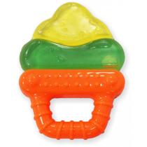 Attēls Baby Mix zobu graužamais Art. 9355