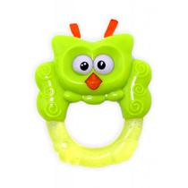 Attēls Baby Mix zobu graužamais Art. 9519